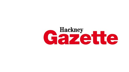 Hackney Gazette, January 2019