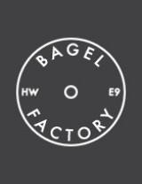 Bagel Factory, Hackney Wick